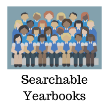 Searchable Yearbooks